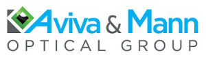 Aviva Mann Optical Group