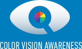 Color Vision Awareness