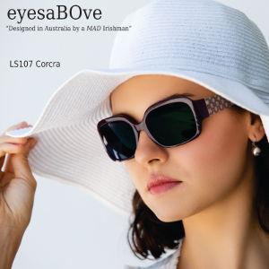 eyesaBOve sunglasses