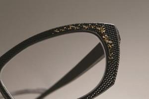 Hoet Couture Eyewear