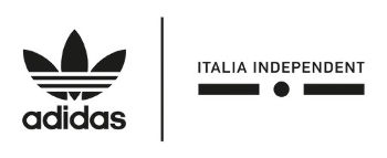 Italia Independent - Adidas