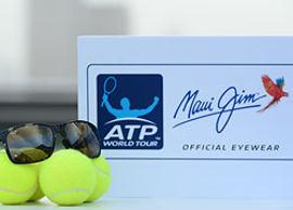 Maui Jim - ATP