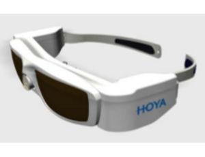 HOYA MW