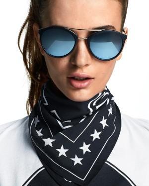 Kuicy Couture Eyewear