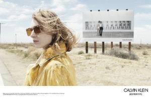 Marchon - Calvin Klein