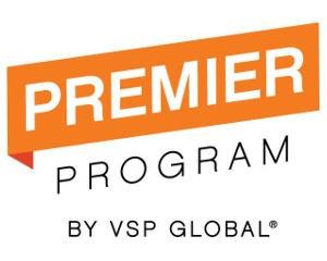 Premier Program VSP Global