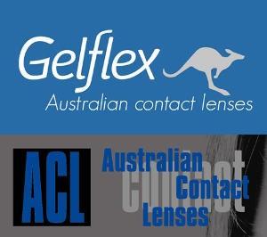 Gelflex - ACL