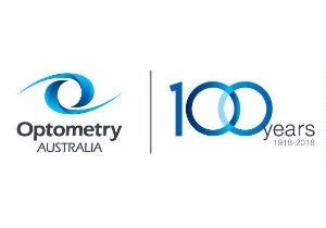 OA - 100 years