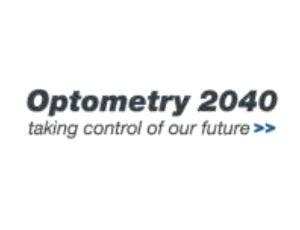Optometry 2040