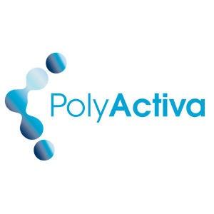 PolyActiva