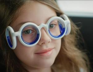 Seetroen Glasses