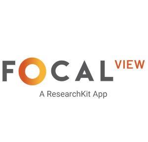 FocalView App
