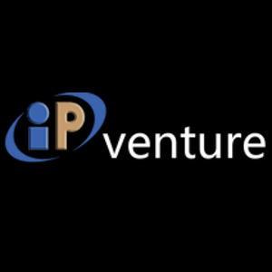 iP Venture