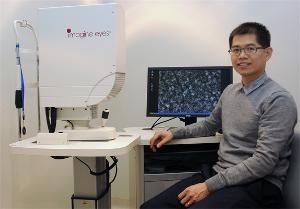 LEI - Dr Chen