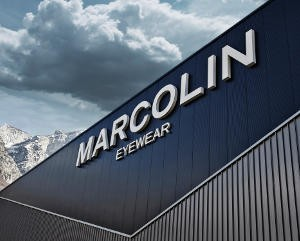 Marcolin HQ