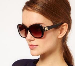 Missoni Eyewear