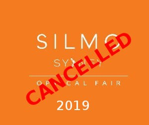 SILMO Sydney 2019 - cancelled