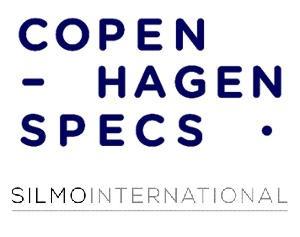 Copenhagen Specs - Silmo