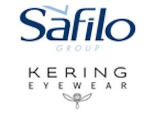 Safilo - Kering
