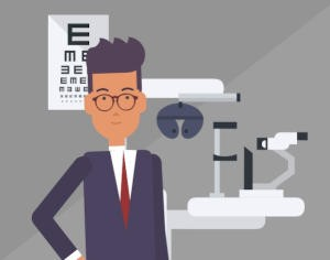 bhvi myopia course