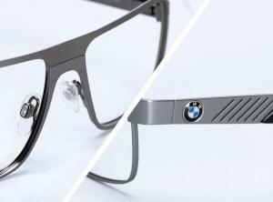 BMW eyewear