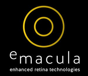 eMacula