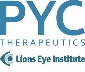 LEI - PYC Therapeutics