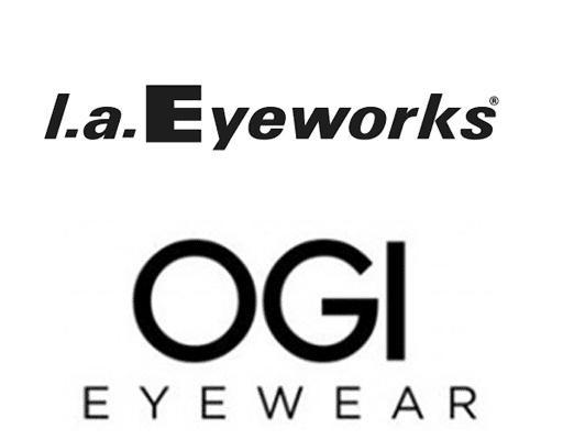 OGI l.a.eyeworks