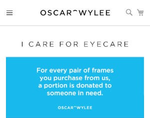 Oscar Wylee - I Care