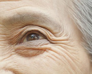 retinal scan for alzheimer
