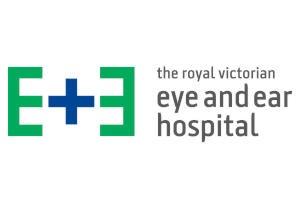 royal victorian eye and ear hospital