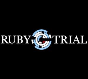 Ruby Trial