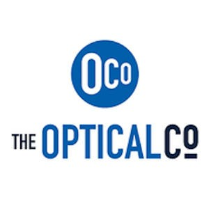 The Optical Company