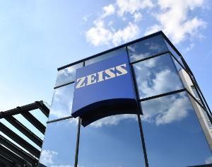 ZEISS Building