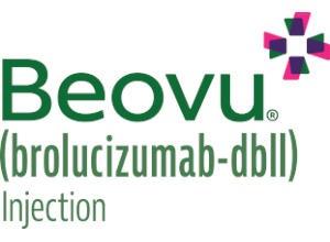 Beovu