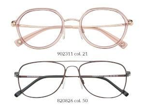 Eschenbach Eyewear - Reddot 2020