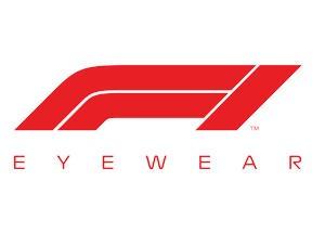 F1 Eyewear