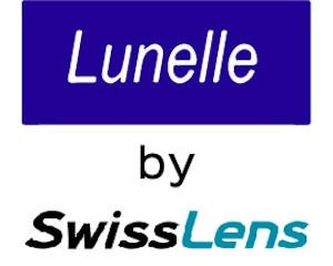 Lunelle by SwissLens