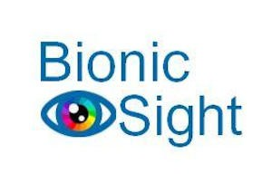 Bionic Sight