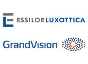 EssilorLuxottica - Grandvision