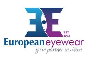 European Eyewear