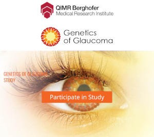 Glaucoma Study
