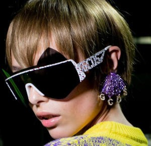 Marcolin GCDS Eyewear