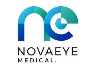 Nova Eye