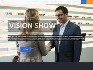 VisionShow.io