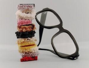 ANDY WOLF Eyewear Renew