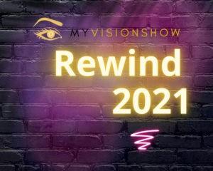 MyVisionShow Rewind