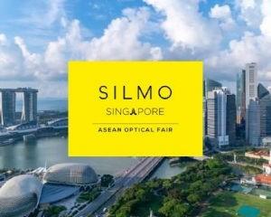 SILMO Singapore