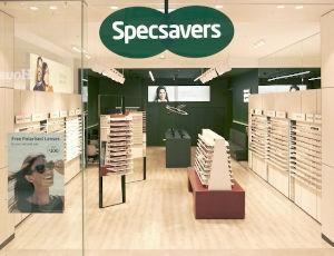 Specsavers Canada