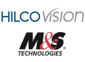 hilco vision - ms technologies
